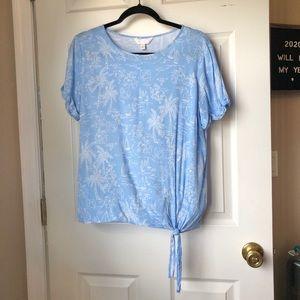 LC Shirt